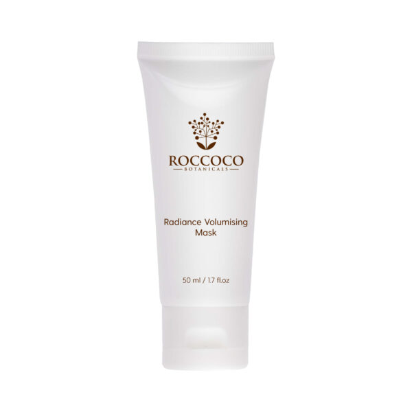 Radiance Volumising Mask