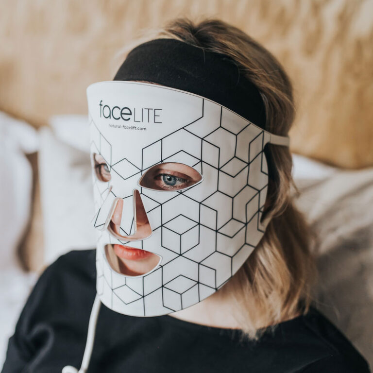 facelite-led-face-mask-3-big