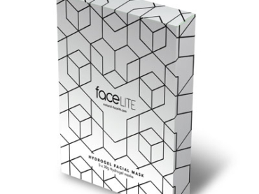 hydrogel-intensive-anti-aging-moisture-mask